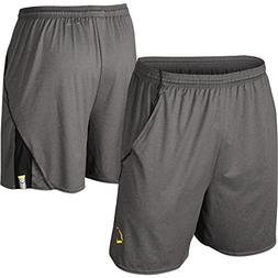 Spyder Mens Training Shorts