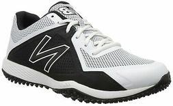 70e509156f69 New Balance Turf 4040v4 Men's Baseball Shoes