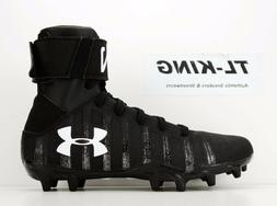c1n youth football cleats