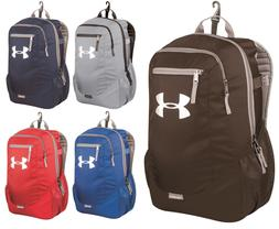 9e8ff11aa2 Under Armour UA Hustle 2.0 Baseball/Softball Backpack Equipm