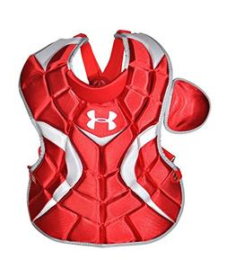 Under Armour UA PTH Victory Catching Kit  One Size Fits All