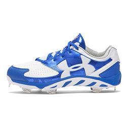 Under Armour UA Spine Glyde 7.5 TEAM ROYAL