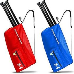 Under Armour UASB-CBS Cutter Baseball/Softball Bat Holder Sl