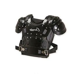 Champion Sports Umpire Chest Protector 17-Inch New