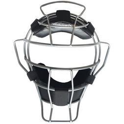ff048b111995 Champro Sports Adult Umpire Mask - lightweight - 18 oz