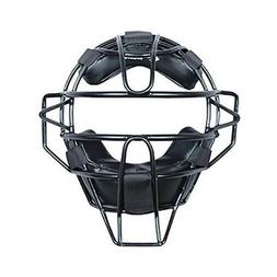 c002777c9e58 Champion Sports Umpire Face Mask - Ultra Lightweight