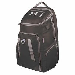 8eb34f8cc15a Under Armour Undeniable Pro Baseball Softball Backpack Bag -