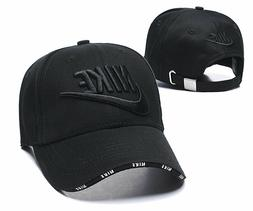 Unisex Adjustable Hip Hop Hat Sport Baseball Cap Snapback Em