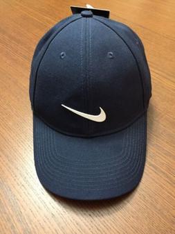 Unisex Nike Legacy91 Dri Fit Better World Blue Baseball Golf