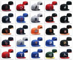 Unisex New York NY Yankees Baseball Men Women Hat Sport Snap