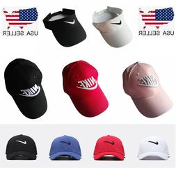 unisex nike caps embroidered baseball cap classic