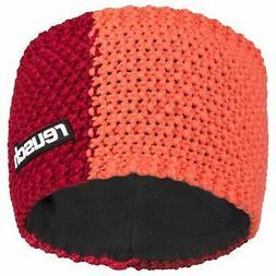 Reusch Unisex Noah Headband Winter Sports Warm Running Cycli