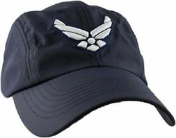 USAF US AIR FORCE  Light Weight - With Hap Officially Licens