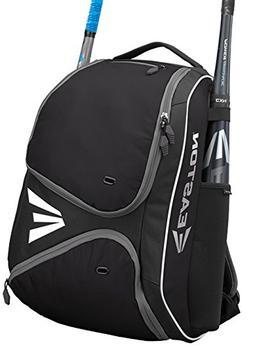 Sport Utility 2.0 E210BP Carrying Case  for Baseball Bat - B