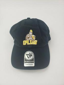 Valpo Valparaiso University Crusaders NCAA Baseball '47 Hat/