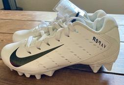 Nike Vapor Football Youth Cleats
