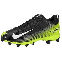 Nike Boys' Vapor Keystone 2 Low Baseball Cleat - 2y