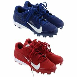 Nike Vapor Strike MCS Youth Boys Girls T Ball Baseball Cleat