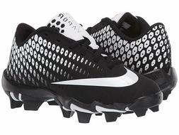 Nike Vapor Ultrafly Keystone BG Youth Baseball Cleats Size 2