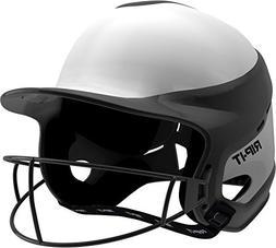 RIP-IT Vision Pro Fastpitch Softball Helmet by RIP-IT