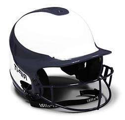 RIP-IT VISION PRO FEATURING BLACKOUT TECHNOLOGY-YOUTH BATTIN