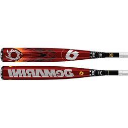 DeMarini VooDoo Overlord Youth -13 Baseball Bat