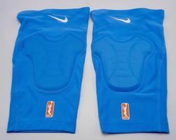 Nike WNBA Pro HyperStrong Padded Knee Sleeve Pad S/M L/XL Ba
