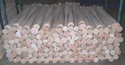 Baseball Bats Wood