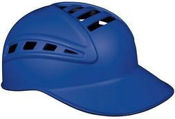 Wilson WTA3123 Royal Catcher / Coach Sleek Pro Skull Cap One