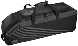DeMarini WTD9506 Momentum Wheeled Bag 2.0 Baseball / Softbal