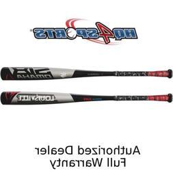 Louisville Slugger WTLBBO518B334 Omaha 518  Bbcor Baseball B