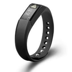 Vidonn X5 IP67 Bluetooth V4.0 Pedometer Smart Wristband Brac