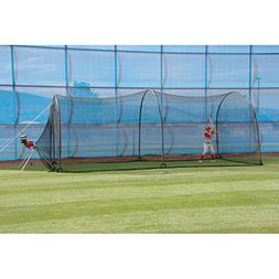 Heater Sports 24 ft. Xtender Baseball Batting Cage