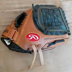 Rawlings Youth baseball glove PL 10 in. Alex Rodriguez Left