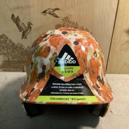 Adidas Youth Baseball/Softball Helmet  Size 6-6 1/2