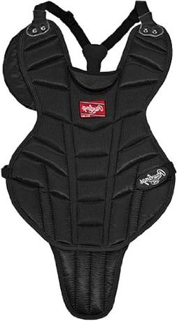 Rawlings Youth 15 inch Chest Protector - 8P2