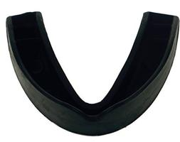 Youth Form-Fit Mouthguard without Strap with $5000 Mfg Denta