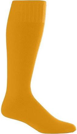 Augusta Youth Game Socks
