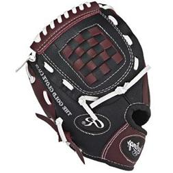 "YOUTH GLOVE 9"" W/BALL"