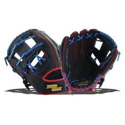 "Youth SSK Javier Baez Baseball Glove Infield 11.5"" Right Han"