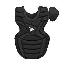Easton Youth M7 Catchers Chest Protector, Black