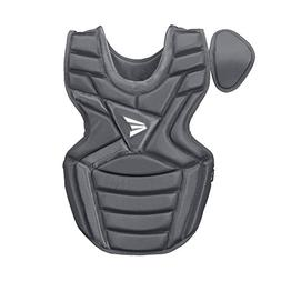Easton Youth M7 Catchers Chest Protector, Gray