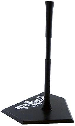 Rawlings Youth All-Purpose Batting Tee