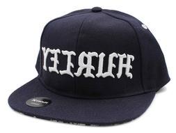 Hurley Youth Snapback Hat Baseball Cap size 8/20 $24