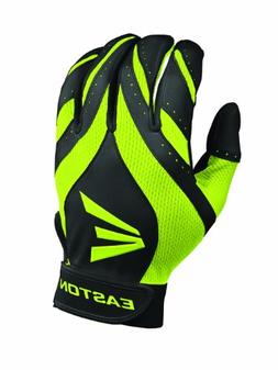 Youth Easton Synergy II Fastpitch Batting Gloves
