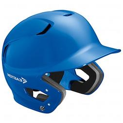Easton Junior Z5 Batters Helmet, Royal