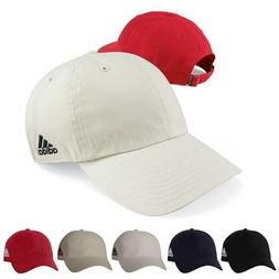 Zip Deal - Adidas Unstructured Golf Baseball Cap A12 Golf Ba